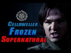 ▶ Supernatural || Inside This Fantasy - YouTube