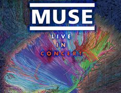 Muse at Madison Square Garden
