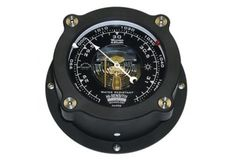 GoNautical is one stop shop for all types of nautical instruments, maritime weather instruments and clocks to buy at discounted prices. Nautical Gifts, Nautical Theme, Nautical Home Decorating, Decorating Ideas, Boat Supplies, Weather Instruments, Old Boats, Western Decor, Nautilus