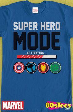 44 mejores imágenes de playeras superheroes  448323509db4c