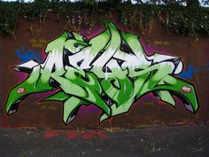 Graffiti Piece, Love Graffiti, Graffiti Tagging, Graffiti Wall Art, Graffiti Drawing, Graffiti Painting, Graffiti Alphabet, Graffiti Styles, Graffiti Lettering
