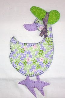 New sewing crafts animals baby quilts ideas Applique Templates, Applique Patterns, Applique Quilts, Applique Designs, Embroidery Applique, Quilting Designs, Machine Embroidery, Quilt Patterns, Embroidery Designs