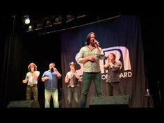 50 Home Free Acapella Vocal Group Ideas Home Free Home Free Vocal Band A Cappella
