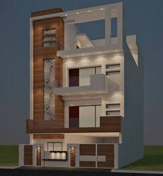 Image result for building elevation design