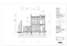 Nirau House,Section