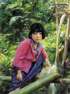 Zhang wenxin (10)