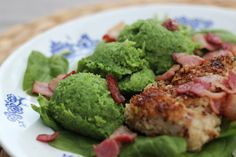 clean eating broccolimos paleo mejerifritt