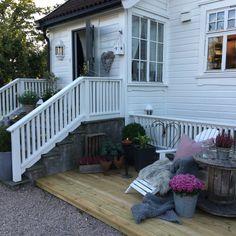 Har vært på Lundsgartneri i Torsnes i helgen. (Karishytteoghjem)