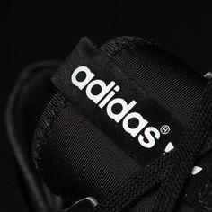 Adidas Tubular Viral negra S75581. Adidas Originals 2017.   https://www.zake.es/zapatillas-running/zapatillas-tubular-viral-negra-adidas-original-11077.html