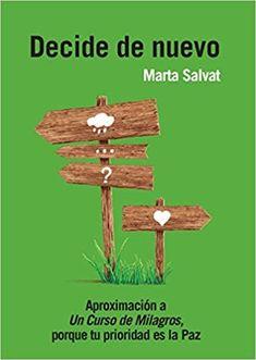 220 Ideas De Llibres Must Have En 2021 Libros Editoriales De Libros Libros Infantiles Recomendados