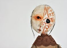 Callum Donovan Grujicich art. #kidart