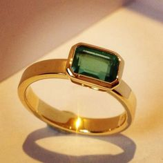 Mens Gold Rings, Gold Rings Jewelry, Antique Jewelry, Gemstone Rings, Rings For Men, Jewellery, Jewelry Accessories, Jewelry Design, Gold Ring Designs