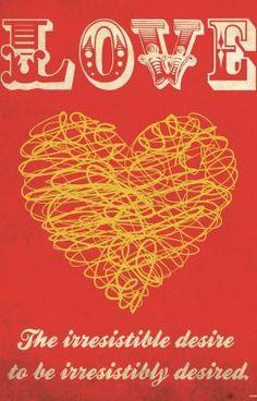 கல்யாணம் to காதல் ! - கல்யாணம் to காதல் - Page 33 - Wattpad Free Books To Read, Free Pdf Books, Free Ebooks, Romantic Novels To Read, Romance Novels, Read Novels Online, Wattpad Romance, Read News, Reading Lists