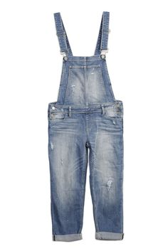 The Easiest Way to Wear Overalls, Ever http://sulia.com/channel/fashion/f/1b3ef92c-9d4a-4937-abbb-1fdb477c4559/?source=pin&action=share&ux=mono&btn=small&form_factor=desktop&sharer_id=7004781&is_sharer_author=true&pinner=7004781