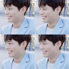 #박보검 'TIMELESS MOMENTUM' FULL STORY #제이에스티나 3분 무비