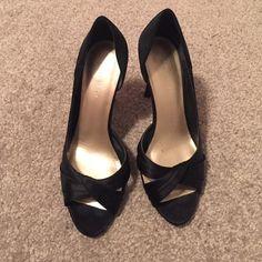 Nine west pumps prefect shoe for any event Nine West Shoes Heels