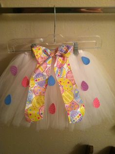 Lots of Easter designs found at Amberstutucloset on etsy or fb