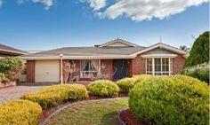 5 La Salle Court HAPPY VALLEY $475,000  5 bed 2 bath http://www.bruse.com.au/index.cfm?pagecall=property&propertyID=2713500&realestate=5_La_Salle_Court_HAPPY_VALLEY_SA_5159