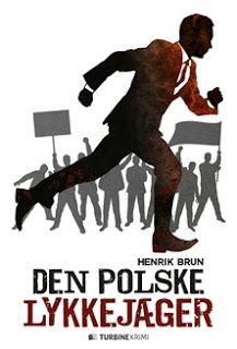Bognørden: Den polske lykkejæger