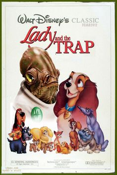 mashup-starwars-disney-admiral-ackar-lady-and-the-tramp-trap