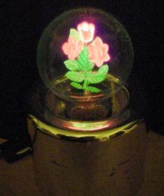 1000 images about neon lamps on Pinterest #0: f9ff1a5b3a1af0ea7e7d9b69ec