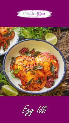 Healthy Egg Recipes, Healthy Dishes, Veg Recipes, Curry Recipes, Healthy Indian Food, Healthy Indian Recipes Vegetarian, Chaat Recipe, Biryani Recipe, Idly Recipe