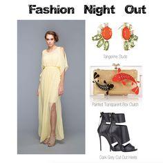 Fairytale Gowns Do Come True | Store Untold