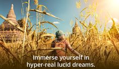 Aladdin Lucid Dreaming Stimulator (Canceled) by Aladdin Dreamer, Inc. — Kickstarter