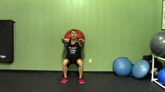 These easy leg workouts in the gym are great for beginners, seniors, and those with physical limitations.