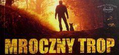 """""""Mroczny trop"""", Alex Kava, Harlequin/Mira, 2014, recenzja: http://magicznyswiatksiazki.pl/mroczny-trop-alex-kava-recenzja-593/"""
