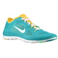 nike pas cher chaussures air max - $119.99 Nike Free 4.0 Flyknit - Women\u0026#39;s - Bright Crimson/Raspberry ...