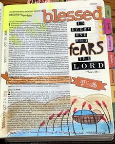 Exodus 1 & 2 http://melissagross.blogspot.com/2016/10/5-places-to-find-inspiration-for.html