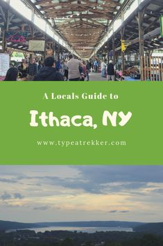 Check out my ultimate guide to Ithaca, NY. And as a local who was raised in this great city, I can say it really is an ultimate guide! Travel Guides, Travel Tips, Bug Type, New York Travel Guide, Seneca Lake, New York Photography, Ahoy Matey, Finger Lakes, Travel Reviews