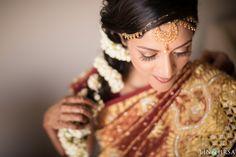 Jewelry & Watches Hair & Head Jewelry Frank Indian Mangtika Bollywood Fashion Kundan Orange Pearl Hair & Head Jewelery