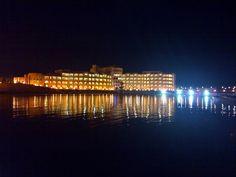 lataakia rotana resort منتجع أفاميا by Hicham hasan