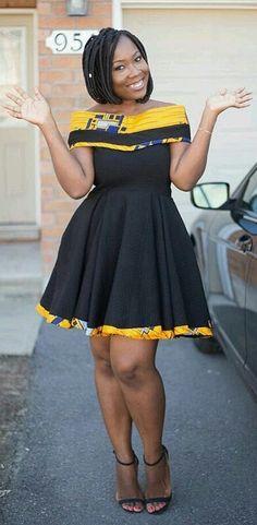 African fashion ankara, African fashion, Ankara, kitenge, African women dresses, African prints, African men's fashion, Nigerian style, Ghanaian fashion, ntoma, kente styles, African fashion dresses, aso ebi styles, gele, duku, khanga, krobo beads, xhosa fashion, agbada, west african kaftan, African wear, fashion dresses, asoebi style, african wear for men, mtindo