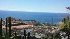 Best time in Monaco, house of AS Monaco <3 ♡♡