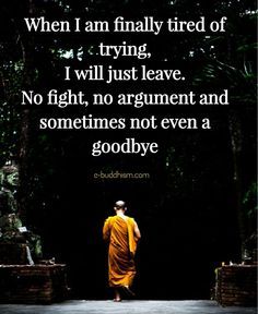 Moving On Quotes : Moving On Quotes : Probably the pin that describes me the most. quotes about moving on Moving On Quotes : Moving On Quotes : Probably the pin that describes me the most. Wisdom Quotes, True Quotes, Words Quotes, Great Quotes, Quotes To Live By, No Hope Quotes, Bring It On Quotes, This Is Me Quotes, Quotes Quotes