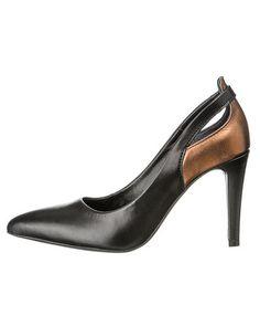 De sejeste AMUST stiletter AMUST Højhælede sko til Damer til enhver anledning