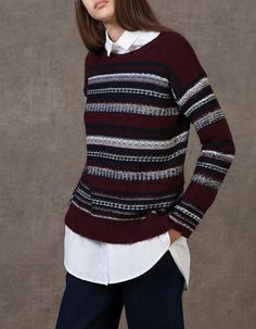 ef3c64065 11 Best sweater images