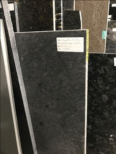 J&J Bath Granite Countertop