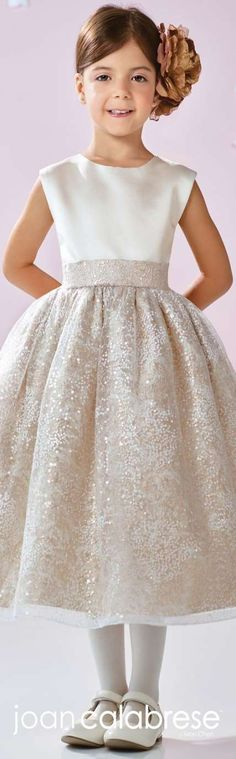 Wedding dresses in Merrymount