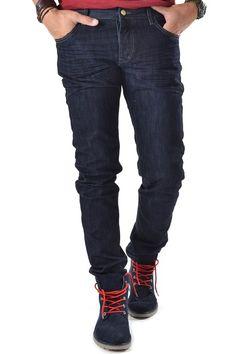 Jeans Camaro | ανδρικα τζιν Camaro
