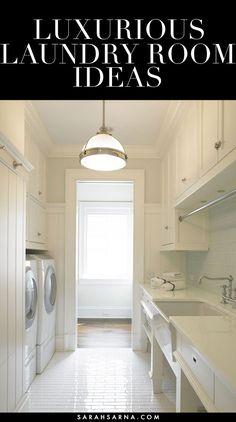 240 best bathroom laundry images in 2019 wash room masonic lodge rh pinterest com