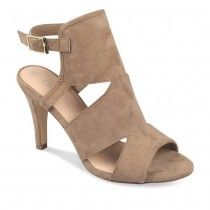 sandales-nu-pieds_taupe_femme-woman_grands-boulevards