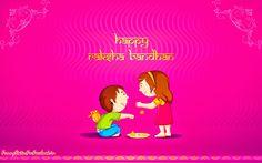 🌺 *Best* Happy Raksha Bandhan Quotes in Hindi [August - HD Images for WhatsApp Status DP Raksha Bandhan Pics, Raksha Bandhan Wishes, Rakhi Quotes, Happy Raksha Bandhan Quotes, Brother And Sister Relationship, Brother Sister, Rakhi Festival, Wishes For Brother, Free Characters