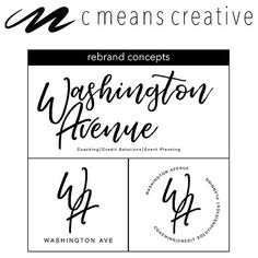 Logo design Freelance Graphic Design, Logo Design, Concept, How To Plan, Photo And Video, Creative, Instagram