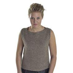 Top 2 - Kvinder - Tine Rousing / Lone Gissel