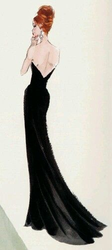 Fashion Art ♥