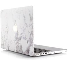 10 Best Top 10 Best Macbook Pro With Retina Display Cases Covers And Sleeves Images Best Macbook Pro Best Macbook Macbook Pro